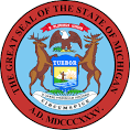 Michigan: Auditor General To Audit & Assess Administration & Compliance Of The Michigan Medical Marihuana Program (MMMP)