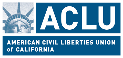 California: ACLU Says Yes To AUMA