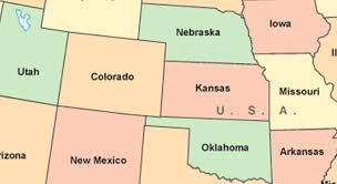 Nebraska & Oklahoma: Take Their Fight To Federal Appellate Court