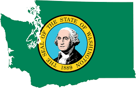 Washington: SB5052 Looks Like It Will Need Another Amendment