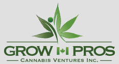 Canada: Press Release – PhytoPain Pharma Reports Successful Pre-CTA Consultation With Health Canada for Its Phase I Trial With Cannabis
