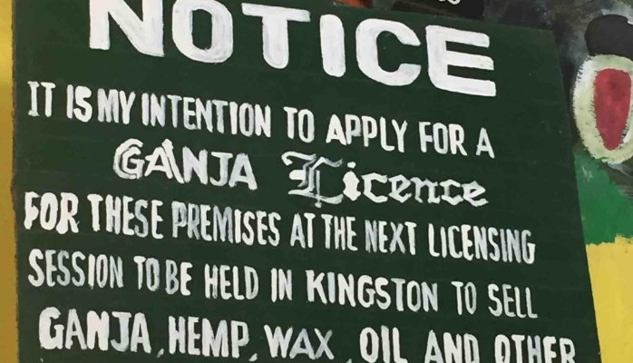Jamaica: Article – Additional Commentary on Jamaica's Proposed Dangerous Drugs (Cannabis Licensing) Interim Regulations 2016 – JULY 3, 2016