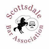"Arizona: Presentation – ""Cannabis Law for Arizona Lawyers"""