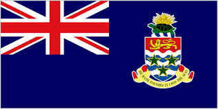 "Cayman Islands: Medical Cannabis ""Initial first draft of the legislative changes has been completed and ""that is being carefully reviewed."""