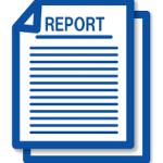 Report: Medical Marijuana Laws Reduce Prescription Medication Use In Medicare Part D