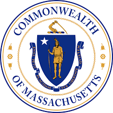 Massachusetts: Edibles A Major Concern of Legislators in the State