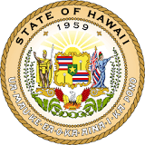 Hawaii: Gov Signs Cannabis Legislation Amendments Into Law