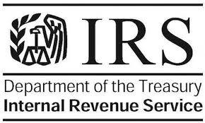 Colorado: MJ Biz Report Slew of IRS Audits
