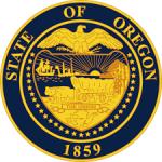 Oregon-Privacy: Oregon Health Authority's Oregon Medical Marijuana Program (OMMP) Shares Medical Marijuana Growers Emails Publicly