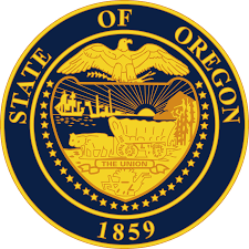 "Oregon: OLCC Publishes PDF Detailing "" Record of Cities / Counties Prohibiting Licensed Recreational Marijuana Facilities"