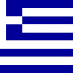 Greece: Looking At Medical Marijuna Legalization