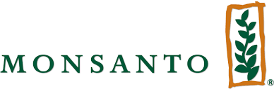 "Article: ""Monsanto, Bayer and the Push for Corporate Cannabis"""