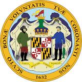 Maryland: Doctors Wish To Open Medical Marijuana Testing Facility