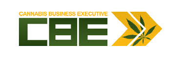 "USA: More On Banking & Cannabis Industry In ""Cannabis Business Executive"" Article"
