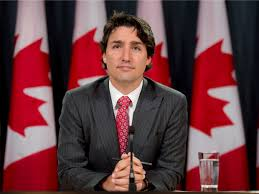 Canada: Trudeau Announces Pardons For Canadian Prisoners Convicted Of Marijuana Offences