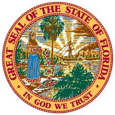 Florida: First Legal Medical Marijuana Dispensary To Open