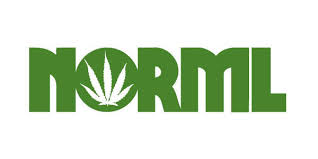 "Position: NORML ""The Board of Directors seeks a dynamic and innovative Executive Director to lead our national organization based in DC"""
