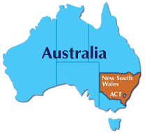 Australia – NSW: 1 August Doctors Can Prescribe Medical Cannabis