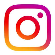 "Social Media: CBE Reports Instagram ""Purging"" Cannabis Business Related Accounts"
