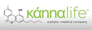 "Press Release: Kannalife & "" Cannabis Concussion Treatment"""