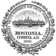 Massachusetts: Boston's Political Heavyweights Not Keen On Legalization