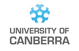 Australia: University of Canberra To Start Two Year Cannabis Melanoma Trial