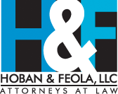 Law Firm Hoban & Feola Publish Their Latest Cannabis Newsletter Alert