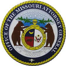 Missouri: AG Sues Kansas City Retailers For Selling Hemp Derived Oil Illegally