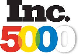 Four Cannabis Companies Make It Onto The Inc 5000 List