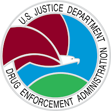 USA – DEA: That Press Release In Full