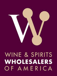 "USA: Wikileaks Reveal Document From ""Huddle"" A Political Capitol Hill Newsletter Showing Paid Ad By ""Wine & Spirits Wholesalers of America Suggesting…."