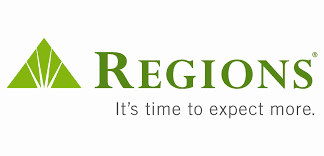 Florida – Press Release: Regions Bank Extends Credit Line of $US100K To Hydroponics Company Servicing Marijuana Industry