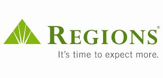 Florida – Press Release: Regions Bank Extends Credit Line of $US100K To Hydroponics Company Servicing Marijuana Industry