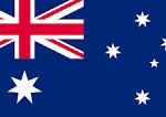 Australia: Canberra To Host Pop – Up Cannabis Information Centre