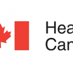 Canada: Health Canada Announces New Medical Cannabis Regulations