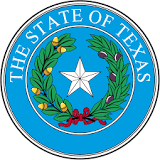 Texas: DEA Inaction Encourages Texas State Senator To Push Medical Marijuana Forward In Legislature When It Reconvenes