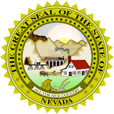 Nevada: AG Says State Dispensaries Can No Longer Accept California Doctors MMJ Scripts For Out of State Patients