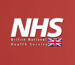 UK: NHS To Test Cannabis Vapourizer