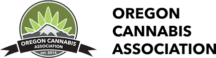 "The Oregon Cannabis Association Presents Workshop "" Joint Update From OHA & OLCC"""