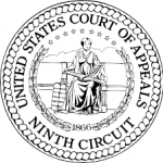 Breaking News USA: Ninth Circuit bars federal prosecutions for state-law-authorized medical marijuana… It's all about funding