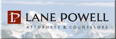 "USA: Law Firm Lane Powell Launch Cannabis Blog, ""The Pipeline: Cannabis Law Advisor"""