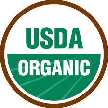 USA: USDA (US Dept Agriculture) Announces Organic Certification For Industrial Hemp Production