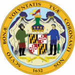 Maryland: State Government Ranks MMR Growers & Processor Applicants
