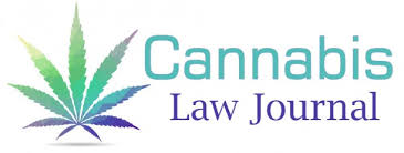 Cannabis Law Journal Issue 2 Due For Publication Thursday 1 Sept 2016
