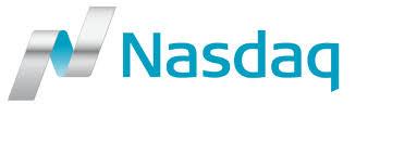 Nasdaq Article: Their Analysis On The Current Cannabis Market