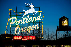 Oregon: Portland Officials May Take A More Lenient View On Rules & Regs For Marijuana Businesses In The CIty