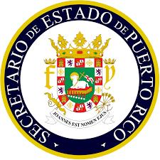 Puerto Rico: MMJ Program Developments