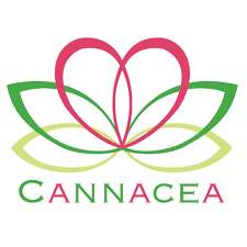 Oregon: Department of Consumer and Business Services  Orders Tisha Siler, CEO of  NE Portland Marijuana Dispensary Cannacea To Pay $40,000 Fine