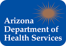 "Arizona: Reference Document – Arizona Dept of Health Services ""Food Establishment Licenses For Medical Marijuana Dispensary Infusion Kitchens, Guidance Document"""