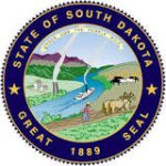 South Dakota: State Attorney General, Marty Jackley Brings Charges Against Cannabis Consultants To Flandreau Santee Sioux Tribe